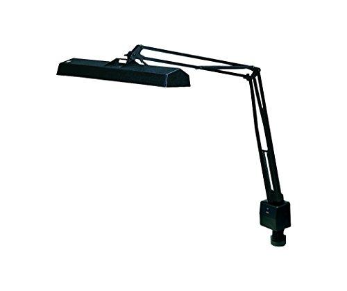 Vc Table Lamp (Electrix 7227 45