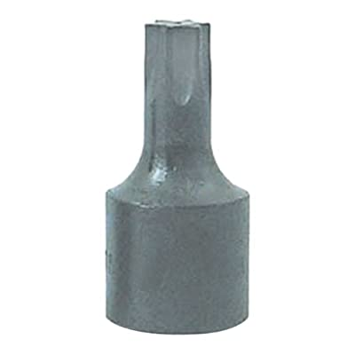 Lisle 26500 T-47 Torx Bit Socket: Automotive