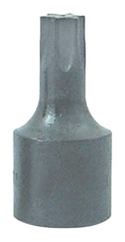 Lisle 26500 T-47 Torx Bit Socket Lisle Corporation