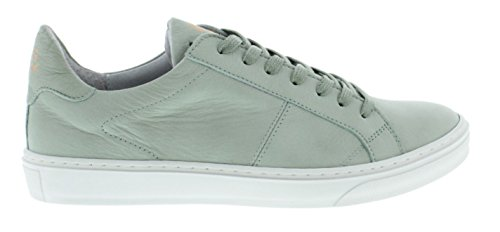 Verbazingwekkend McGregor Tess Mint groen Dames Sneakers Size 36: Amazon.co.uk BC-86