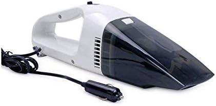 مكنسة كهربائية محمولة للسيارة 60 واط ميني 12 فولت