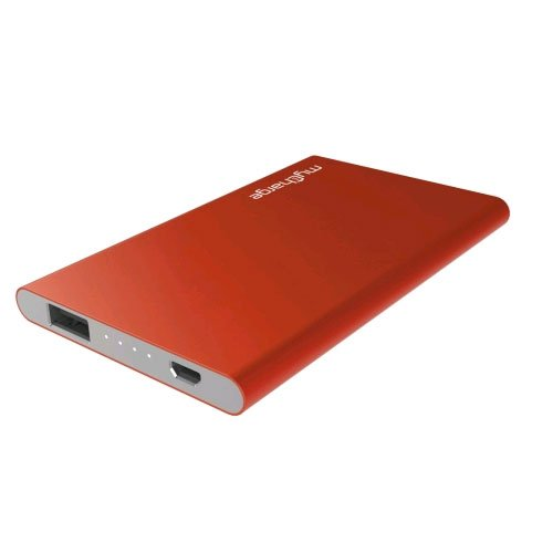 Mycharge Portable Power Bank 3000 - 7