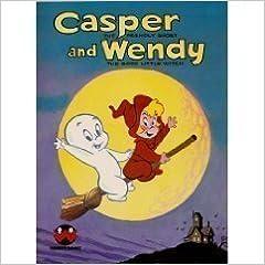 FILM ET TÉLÉCHARGER WENDY CASPER
