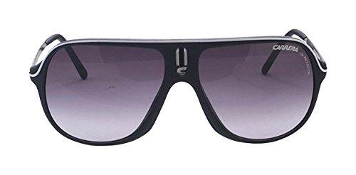 697c0b2a170 Image Unavailable. Image not available for. Colour  Carrera Sunglasses ( SAFARI R CSB 7V ...
