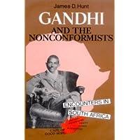 Gandhi and the Nonconformists
