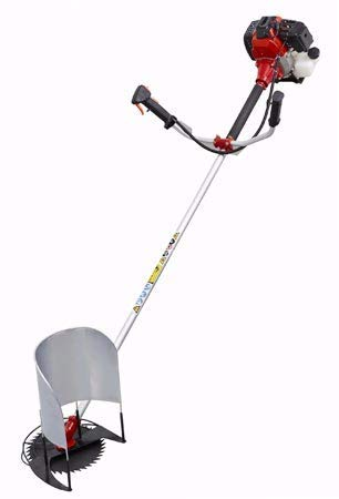 Turner Tools and Attachments Brush Cutter: Amazon.in: Garden & Outdoors