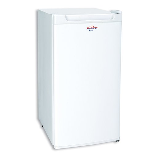 koolatron-kbc-88-kool-compact-fridge-92-quart-white