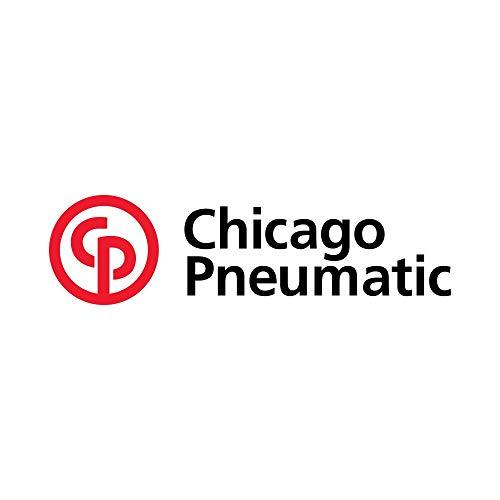 Chicago Pneumatic 8940171567 Cp Air Flex Fitting 1/2