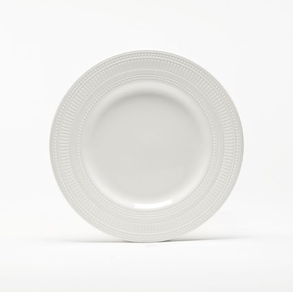 jasper-conran-china-impressions-cream-lunch-plates
