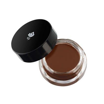 - Lancome Sourcils Waterproof Eyebrow Gel Cream, No.02 Auburn, 0.17 Ounce