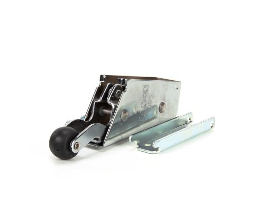 Kolpak 500000273 Door Closer Closure Kason 1095 ()