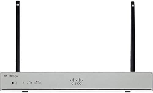 Cisco Adv Sms Gps 802 11ac E Wifi In Ethernet Computer Zubehör