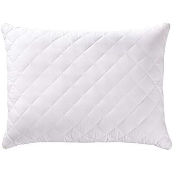 Amazon Com Sleep Restoration Gel Pillow 2 Pack Queen