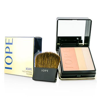 IOPE-Face-Defining-Blusher-02-12g04oz