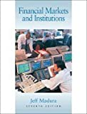 Financial Markets and Institutions, Madura, 0324319460