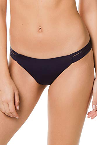 LSpace-Womens-LSolids-Tab-Side-Hipster-Bikini-Bottom
