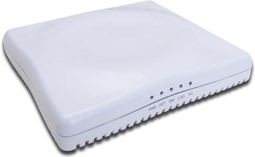 - Ruckus Wireless ZoneFlex 7363 Dual-Band Mid-Range 802.11n Wireless Access Point 14-Element Smart Antenna 901-7363-US00