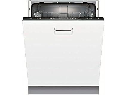 Viva Vvd65 N00eu Spulmaschine 48 Db Amazon De Elektro Grossgerate