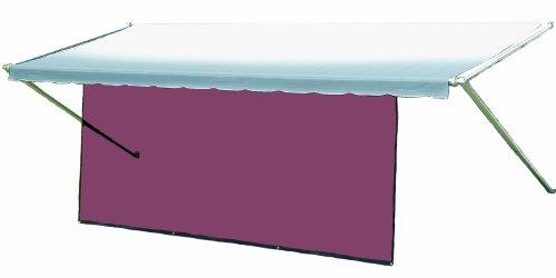 7 foot rv awning fabric - 6