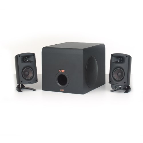 Bestselling Computer Speakers