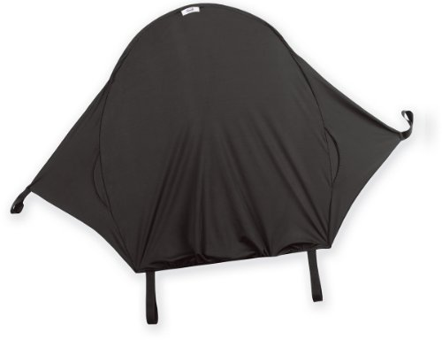 Summer Infant Rayshade Stroller Cover product image