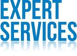 VoIP Expert Technical Support / Shoretel - Nortel/Avaya - Asterisk / Maintenance Time (Block of Hours)