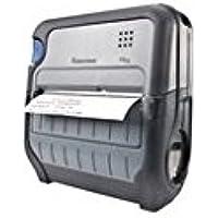 Honeywell PB51B33004100 PB51 Series Mobile Printer