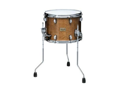 Tama S.L.P. Duo Birch Snare Drum - 10