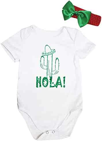54a747a9f Shopping Greens - 3-6 mo. - Clothing - Baby Boys - Baby - Clothing ...