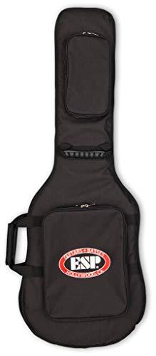 ESP Deluxe Electric Guitar Gig Bag