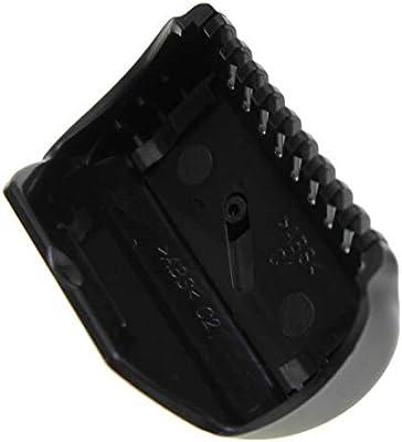 Rowenta CS-00110942 - Peine para cortapelos TN8010: Amazon.es ...
