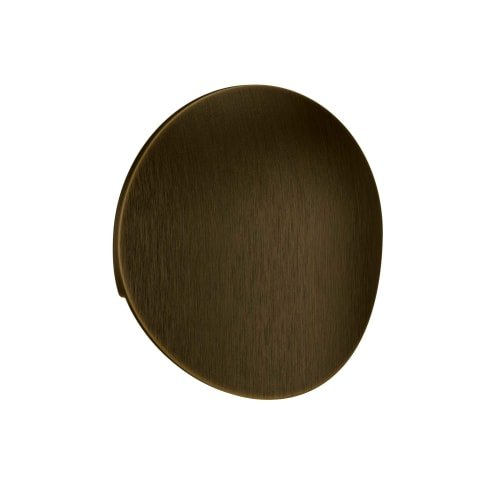 Jacuzzi PG35 Drain Kit with Low Profile Slip Cover, Oil Rubbed Bronze