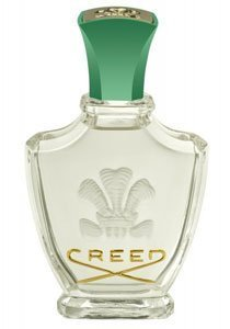 Creed Fleurissimo FOR WOMEN by Creed - 2.5 oz EDP Spray