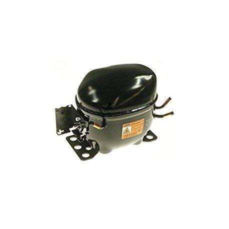 Puce Compresor htk12aa3 1/4hp-197 W R600 50 congelar Nevera ...
