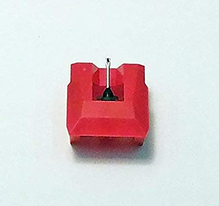 78 RPM PHONOGRAPH NEEDLE FOR Audio Technica AT95E AT3400 78 RPM ...