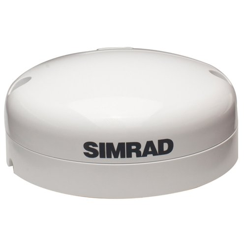 Simrad 000-11043-001 Boating Gps Accessories primary