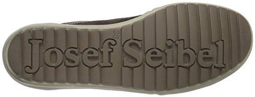 Josef SeibelDany 42 - Zapatillas Mujer Marrón - Braun (328 moro/kombi)