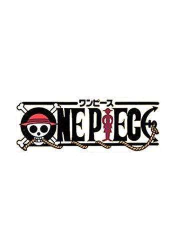 ONE PIECE(85): ジャンプコミックス