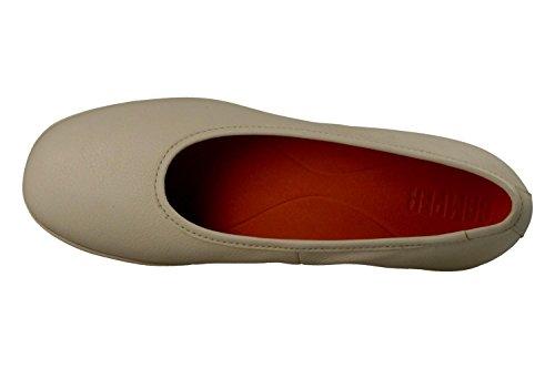 Beige Alright CAMPER K200607 40 Zapato 001 qtRwXt