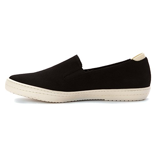 Adam Tucker Dames Soul Fashion Sneakers Zwart