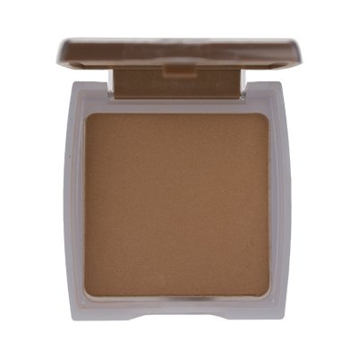 3 PCS. OF Loreal Glam Bronze bronzing Powder- BRONZE GLOW 0.24 OZ (Loreal Bronze Bronzing Powder)