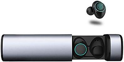 Arbily Auricolari Wireless Cuffie Bluetooth 5.0