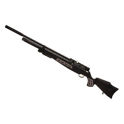 Hatsan AT44S10 Tact PCP QE Air Rifle air Rifle