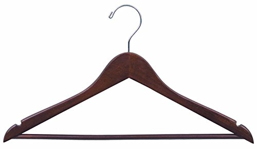 Great American Hanger Company 200202 100