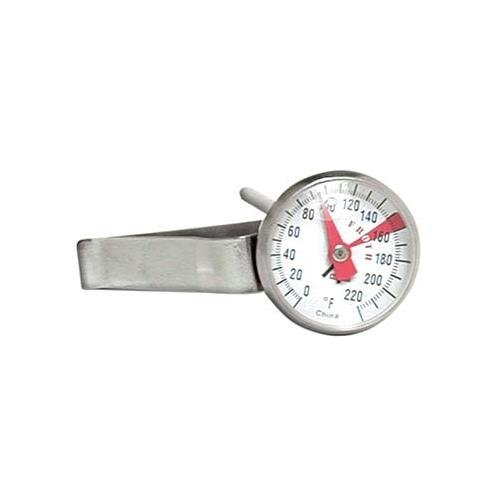 Adcraft FT-1 Frothing Thermometer