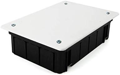 Solera serie metalbox - Caja 164x106x47 toma tornillo 16e tubo ...