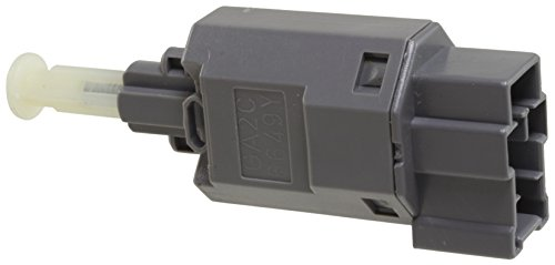 Wells F4047 Clutch Pedal Position Switch