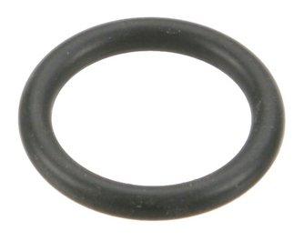 Febi Water Temperature Sensor O-Ring W0133-1644232-FEB