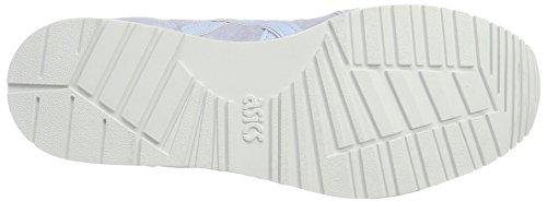 Asics Gel Grau Movimentum Gymnastikschuhe Skyway Damen Skyway OqOU01rwx