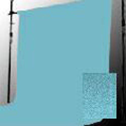 BPS-2711 背景紙 2.72x11m #2スカイブルー   B00GSF244Q